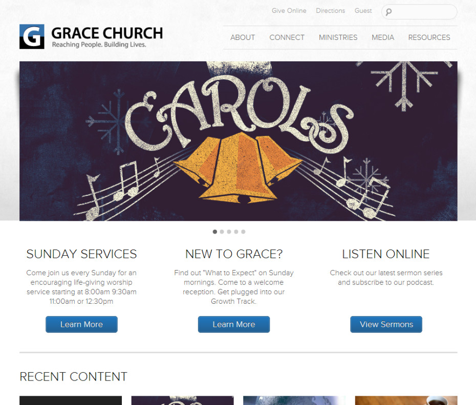 grace-church-2013