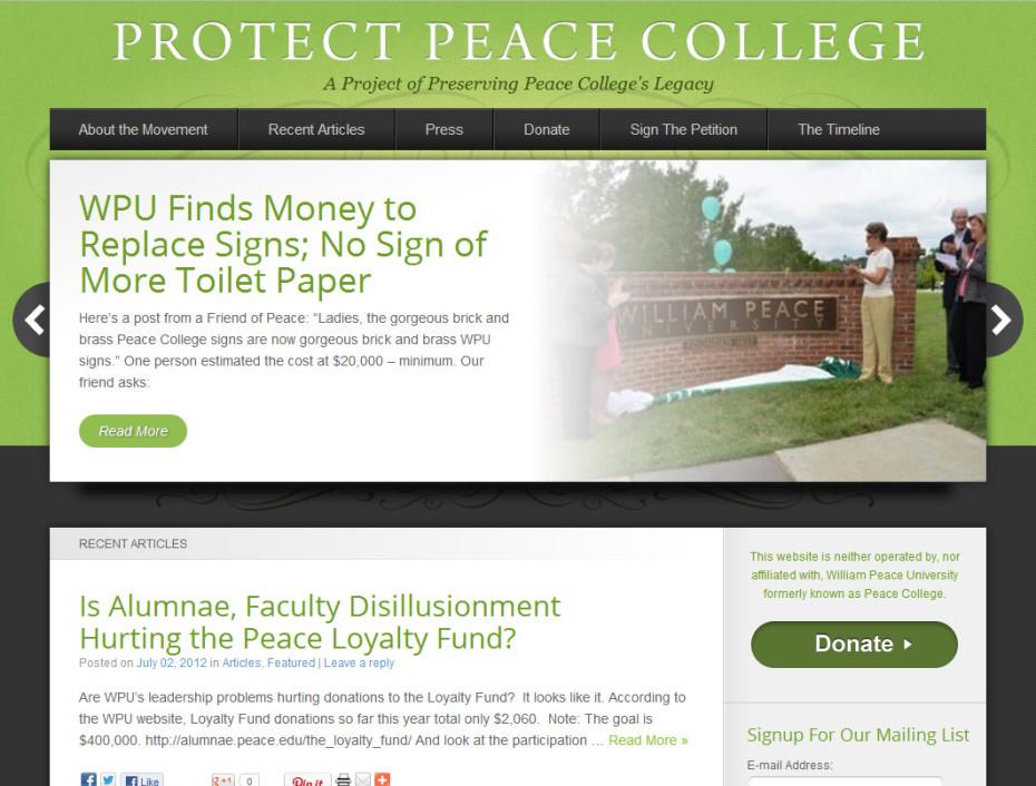 protect-peace
